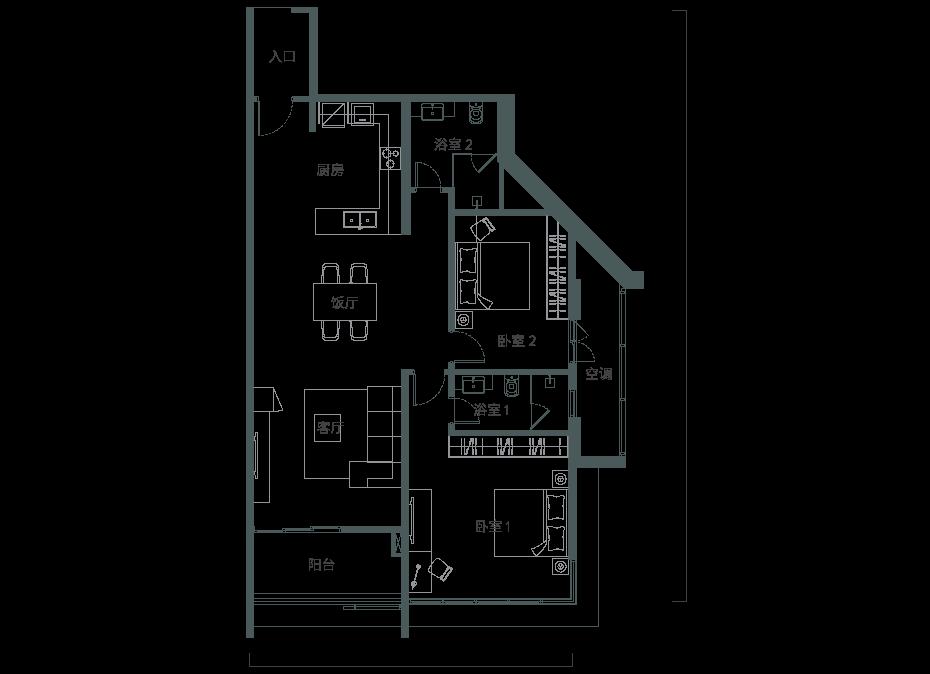 C5 Floorplan