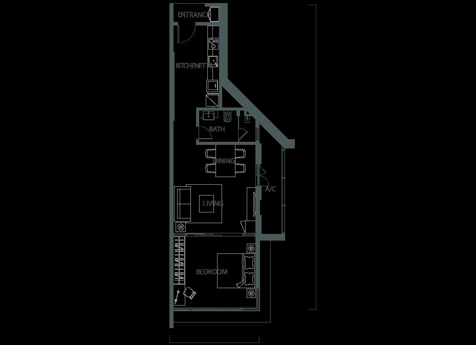 C6 Floorplan
